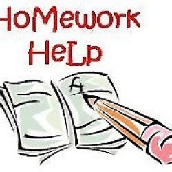 Consideration for others essay